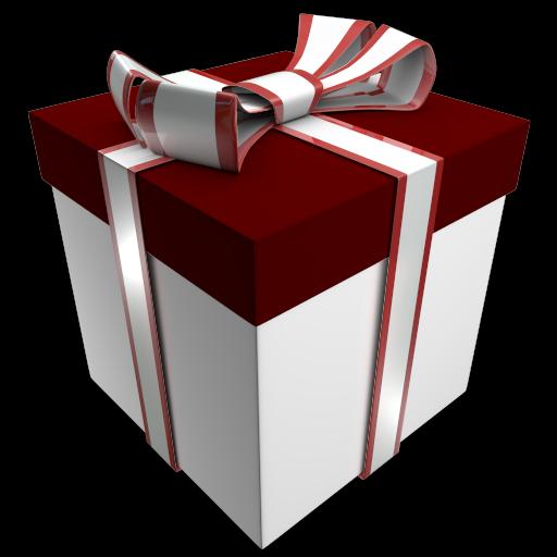 Darčekový tovar